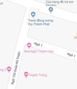co so 2 do dong thanh phat